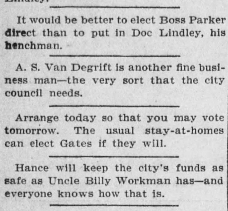 Los_Angeles_Herald_Mon__Dec_3__1906_