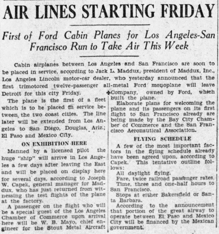 The_Los_Angeles_Times_Mon__Jul_11__1927_