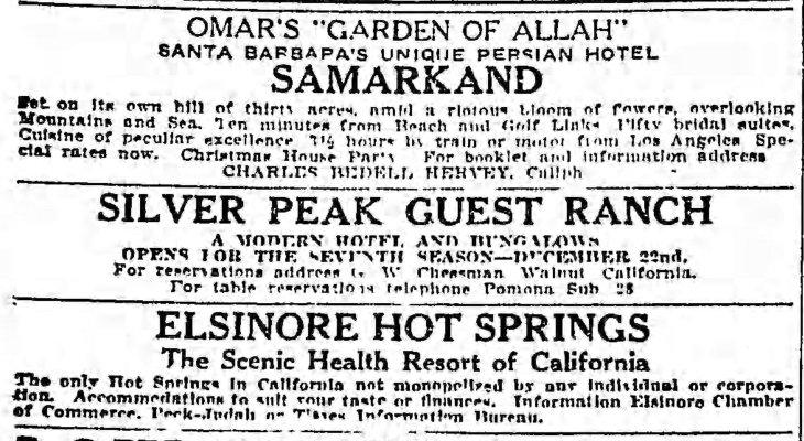 The_Los_Angeles_Times_Sat__Dec_10__1921_