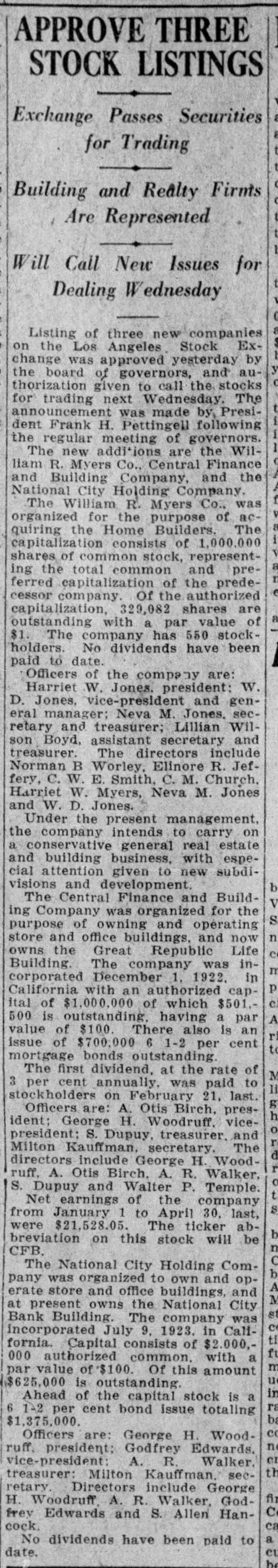 The_Los_Angeles_Times_Sat__Jun_20__1925_