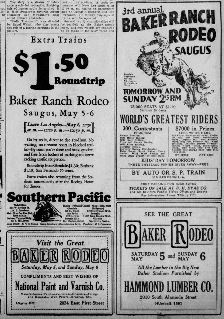 Los_Angeles_Evening_Express_Fri__May_4__1928_