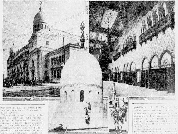 Los_Angeles_Evening_Express_Sat__Jan_16__1926_ (1)