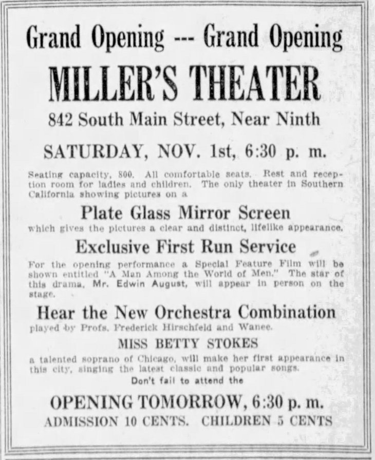 Los_Angeles_Express_Fri__Oct_31__1913_ (1)