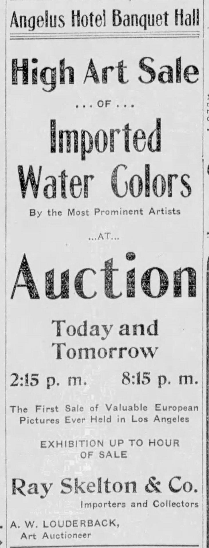 Los_Angeles_Express_Tue__Apr_4__1905_