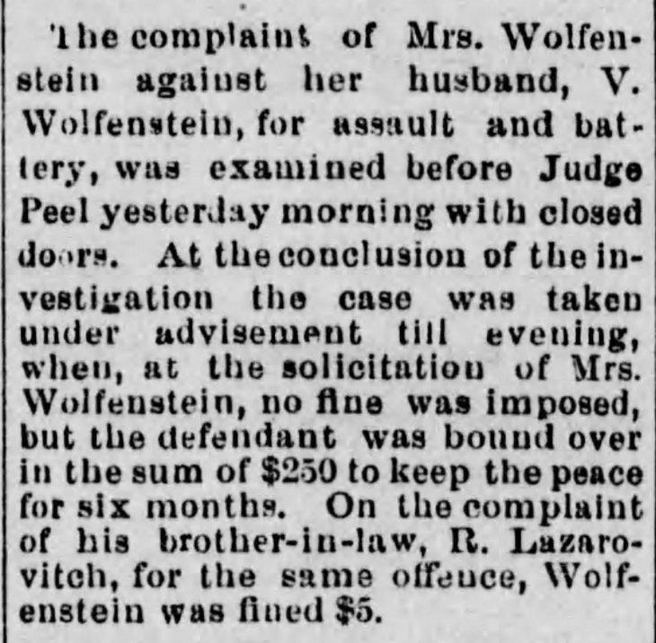 Los_Angeles_Herald_Fri__Aug_16__1878_