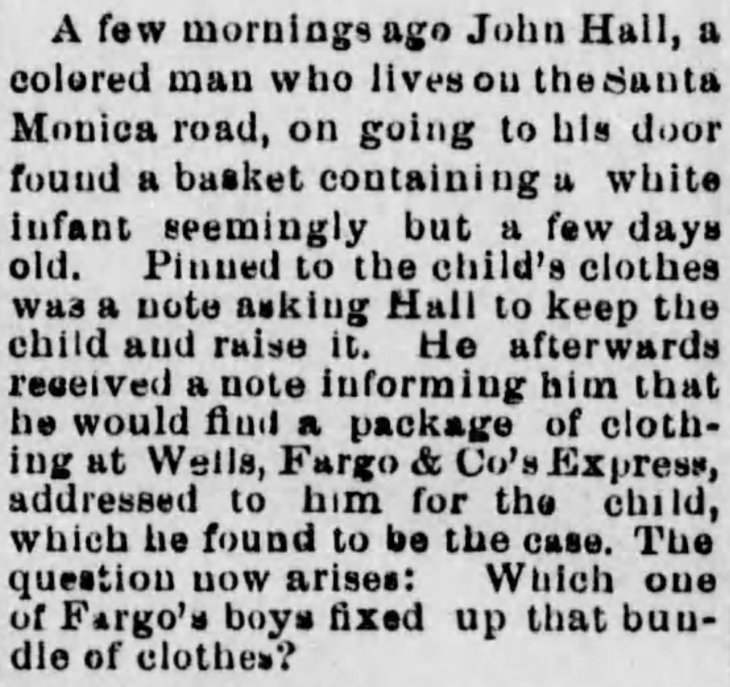 Los_Angeles_Herald_Fri__Jan_11__1878_