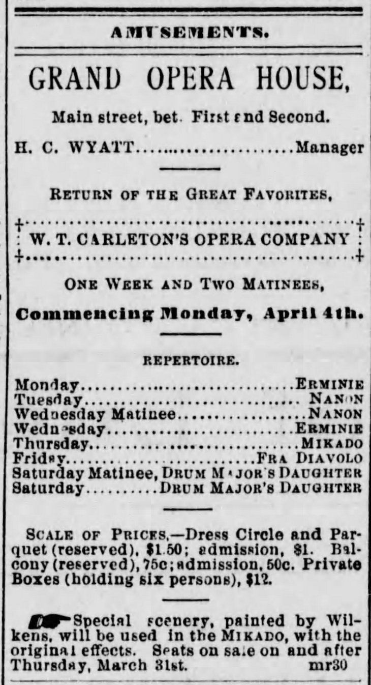 Los_Angeles_Herald_Mon__Apr_4__1887_