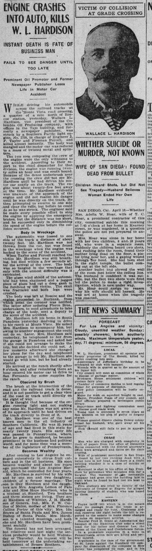 Los_Angeles_Herald_Sun__Apr_11__1909_