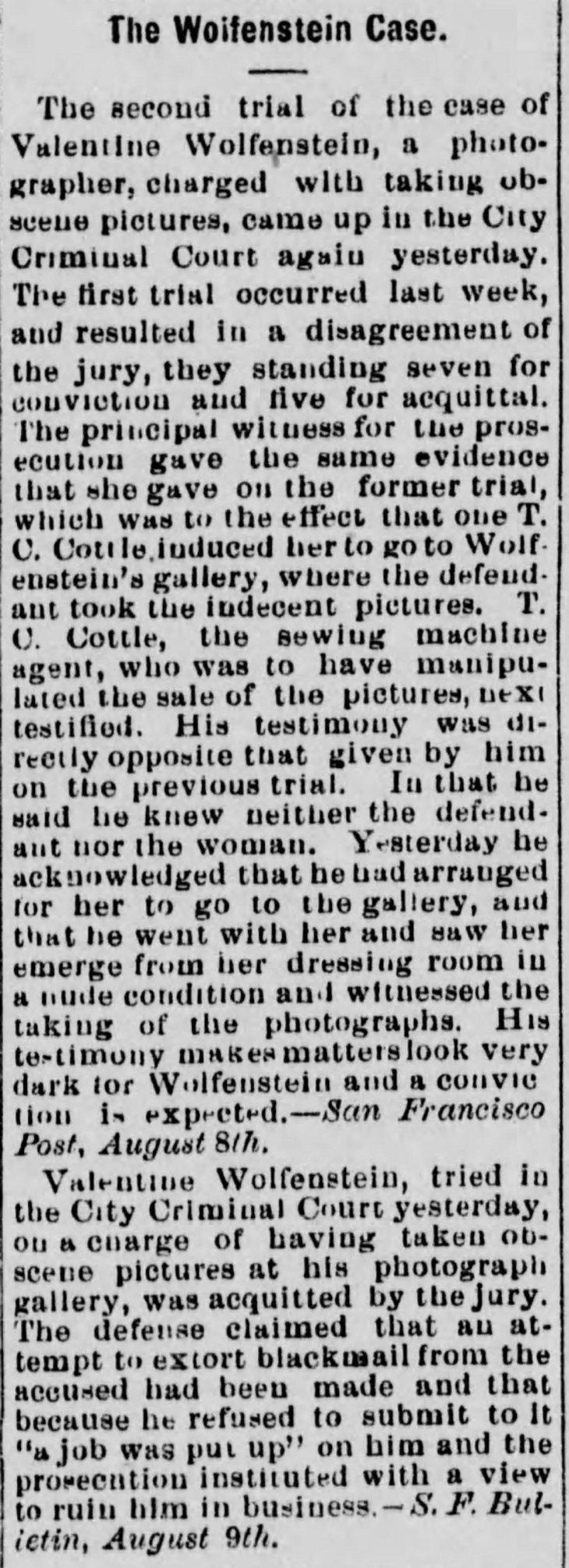 Los_Angeles_Herald_Tue__Aug_12__1879_ (1)