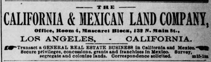 Los_Angeles_Herald_Tue__Mar_15__1887_