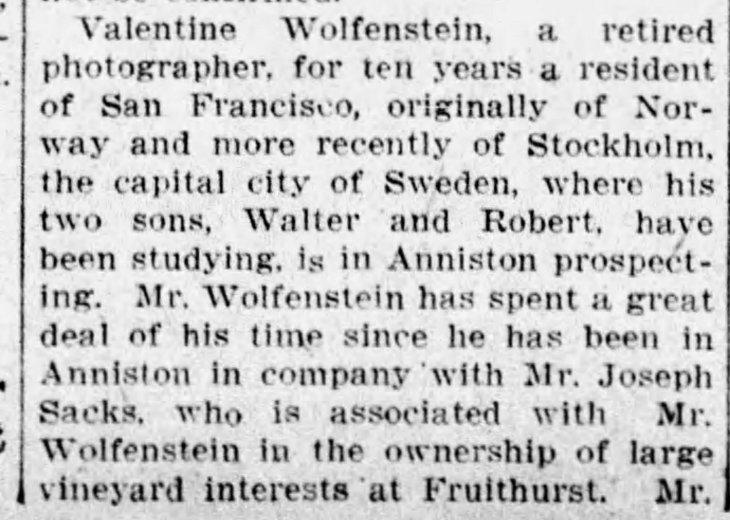 The_Birmingham_News_Fri__Nov_9__1906_