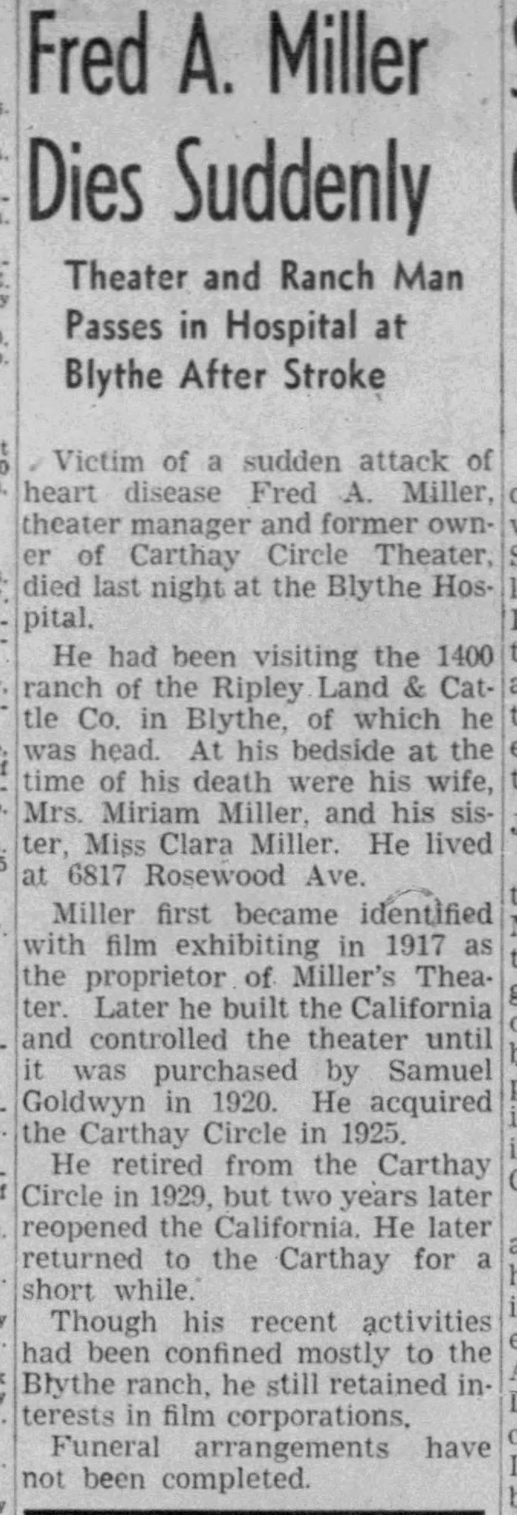 The_Los_Angeles_Times_Fri__May_19__1939_