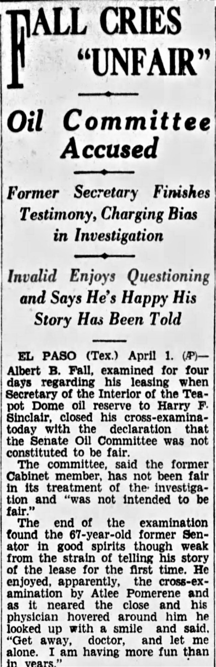 The_Los_Angeles_Times_Mon__Apr_2__1928_