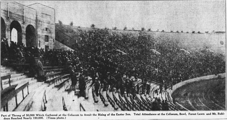 The_Los_Angeles_Times_Mon__Apr_9__1928_