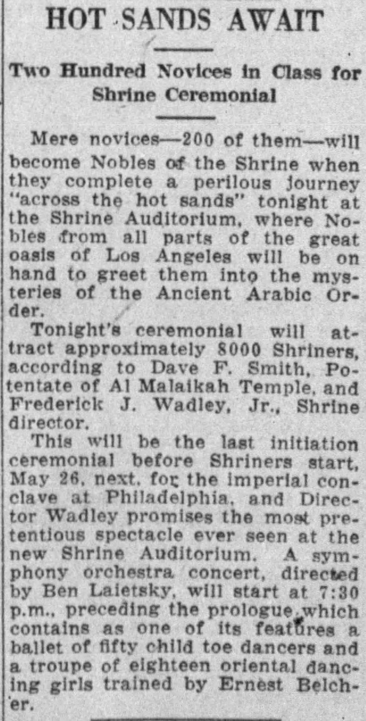 The_Los_Angeles_Times_Sat__Apr_17__1926_