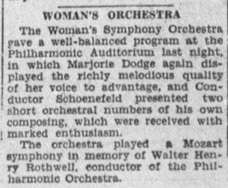 The_Los_Angeles_Times_Sat__Apr_2__1927_