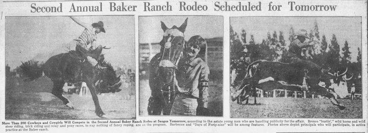 The_Los_Angeles_Times_Sat__Apr_30__1927_