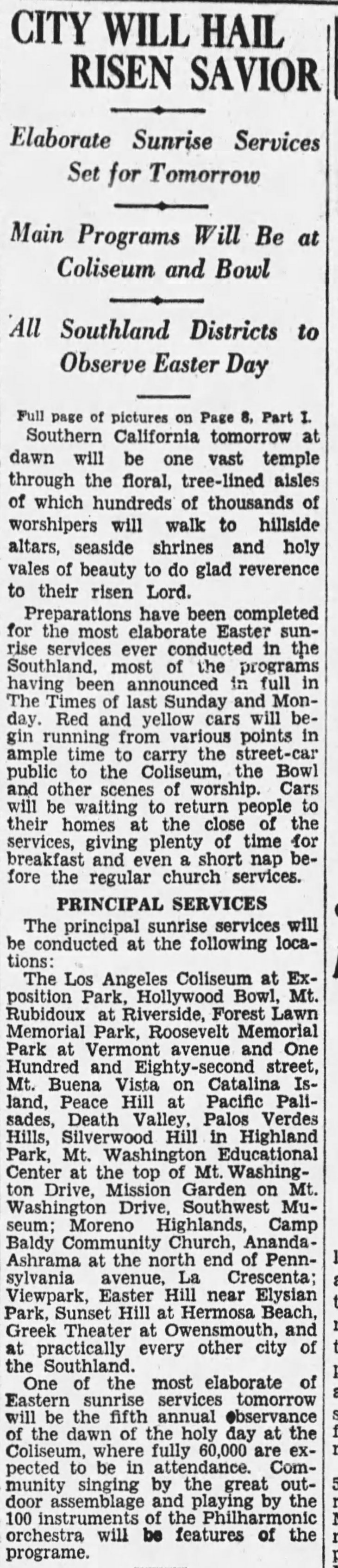 The_Los_Angeles_Times_Sat__Apr_7__1928_ (3)