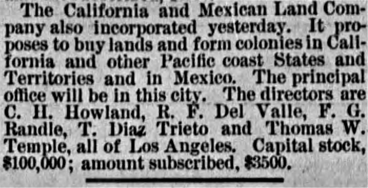 The_Los_Angeles_Times_Sat__Jan_29__1887_
