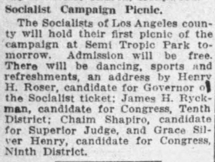 The_Los_Angeles_Times_Sat__Jul_20__1918_