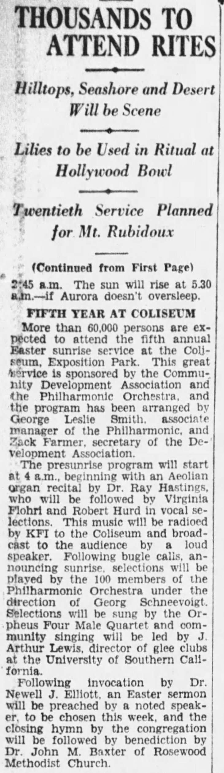The_Los_Angeles_Times_Sun__Apr_1__1928_ (1)