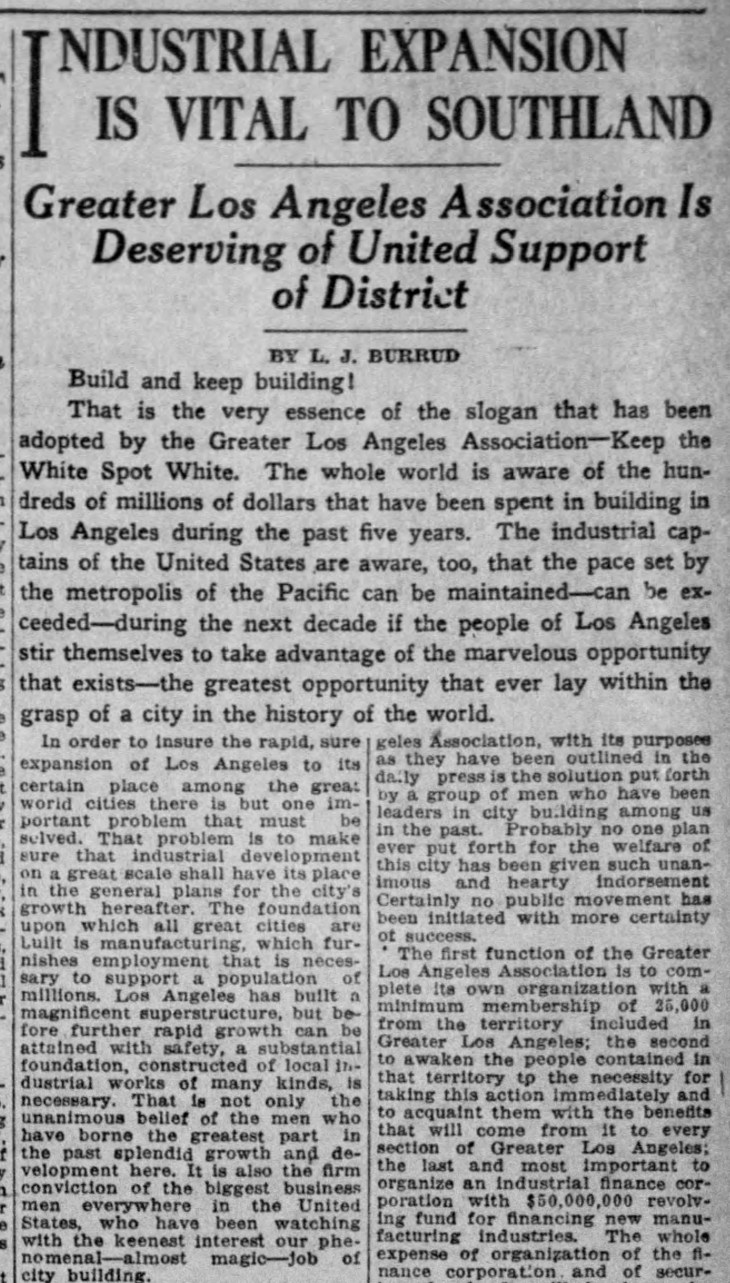 The_Los_Angeles_Times_Sun__Apr_20__1924_