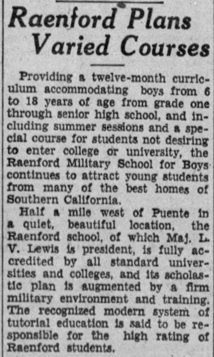 The_Los_Angeles_Times_Sun__Jan_22__1933_
