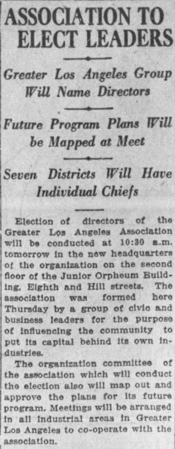 The_Los_Angeles_Times_Sun__Mar_30__1924_