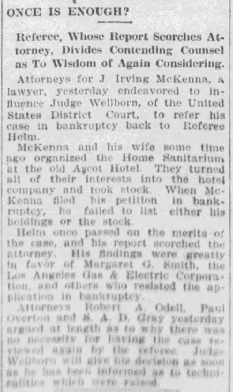 The_Los_Angeles_Times_Tue__Dec_20__1910_