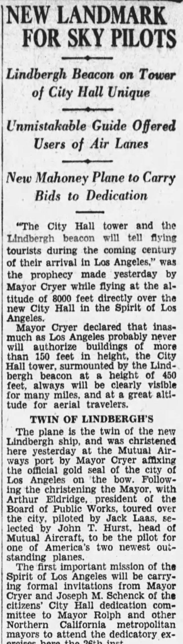 The_Los_Angeles_Times_Wed__Apr_11__1928_