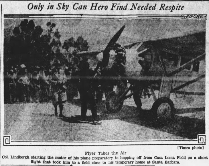 The_Los_Angeles_Times_Wed__Apr_4__1928_ (1)