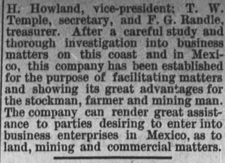 The_Los_Angeles_Times_Wed__Feb_23__1887_