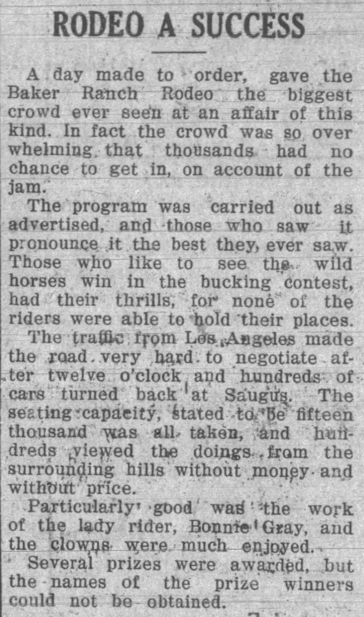 The_Signal_Thu__Apr_15__1926_