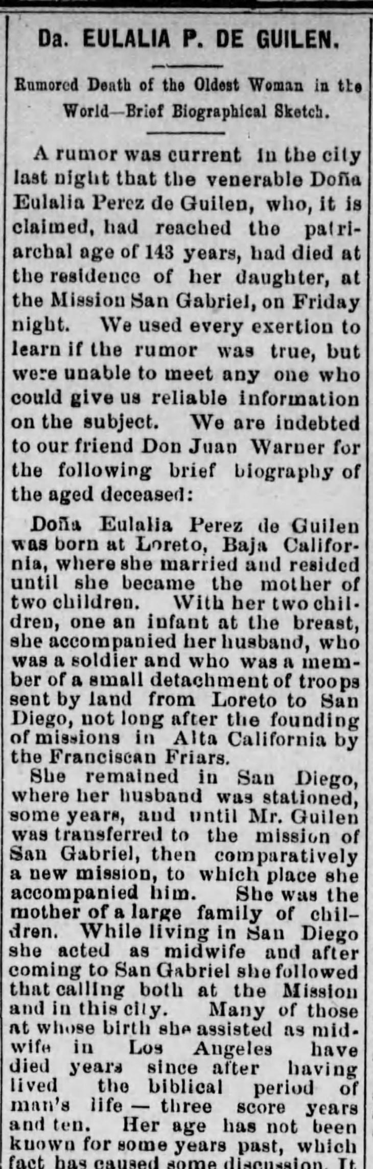 Detail Los_Angeles_Herald_Sun__Jun_9__1878_
