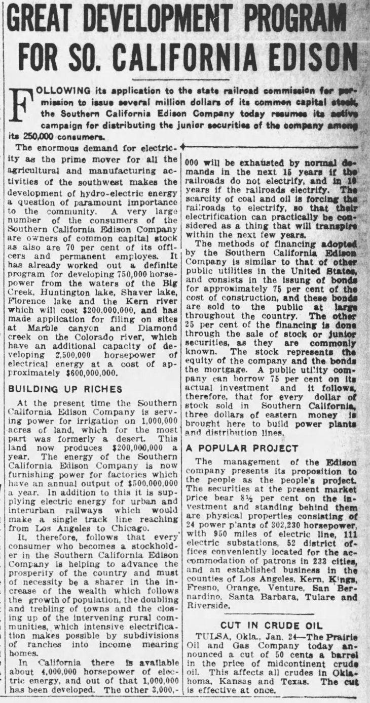 Los_Angeles_Evening_Express_Mon__Jan_24__1921_ (1)