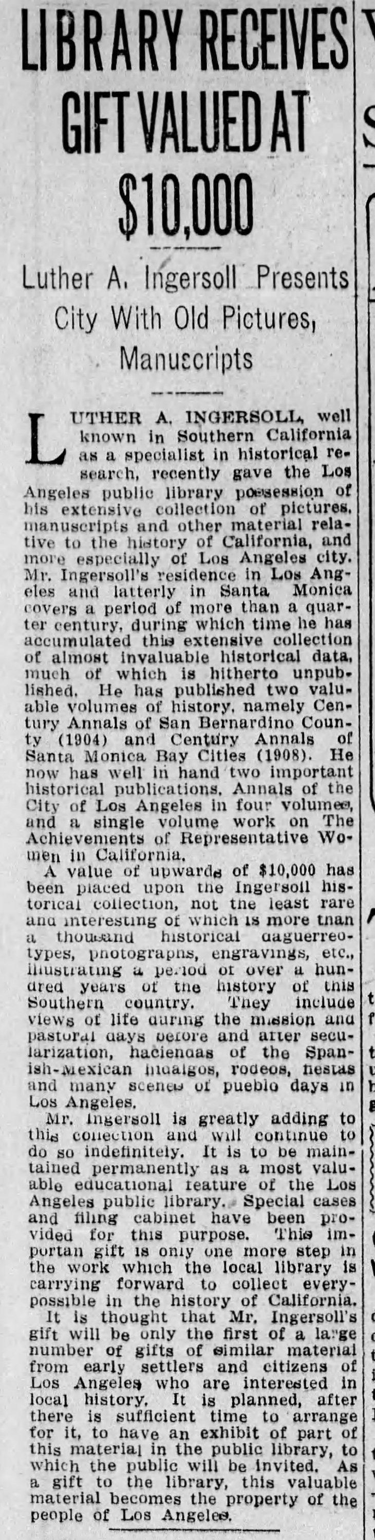 Los_Angeles_Express_Mon__Jan_11__1915_