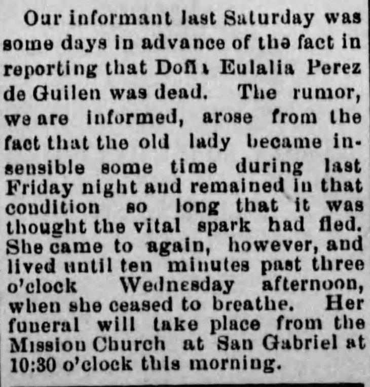 Los_Angeles_Herald_Fri__Jun_14__1878_