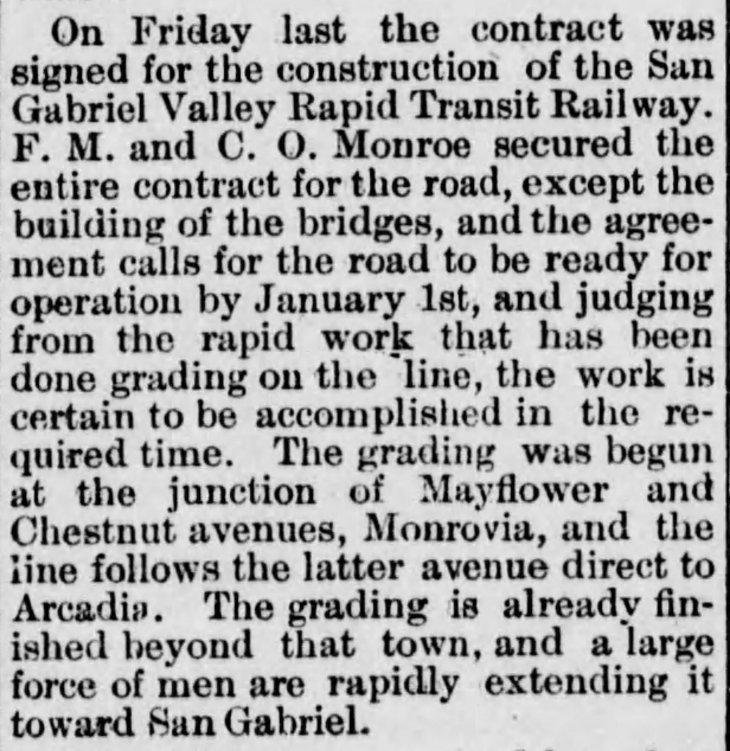 Los_Angeles_Herald_Mon__Oct_17__1887_