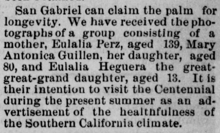 Los_Angeles_Herald_Tue__Apr_25__1876_