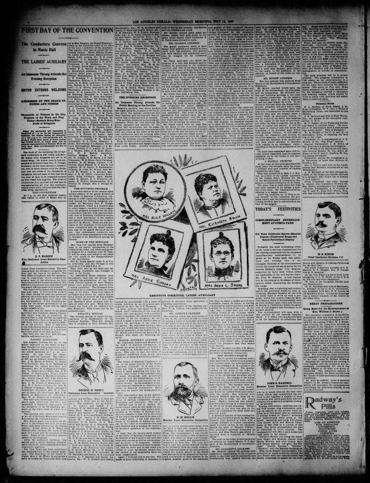 Los_Angeles_Herald_Wed__May_12__1897_