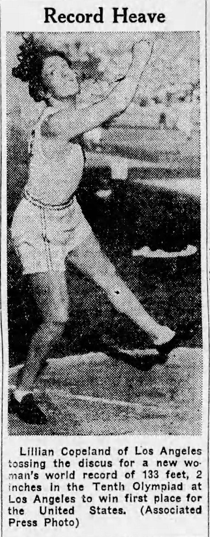 San_Pedro_News_Pilot_Sat__Aug_6__1932_