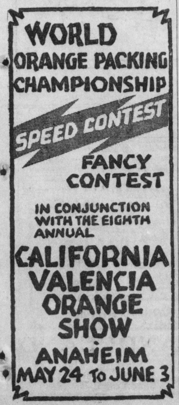 Santa_Ana_Register_Thu__May_24__1928_