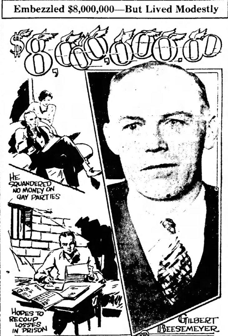 The_Bismarck_Tribune_Thu__Jan_2__1930_