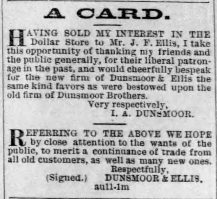 The_Daily_Evening_Express_Sat__Aug_19__1876_