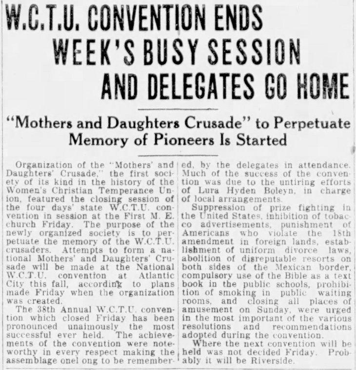 The_Daily_Telegram_Sat__May_22__1920_