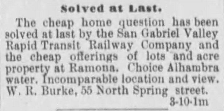 The_Evening_Express_Mon__Mar_12__1888_