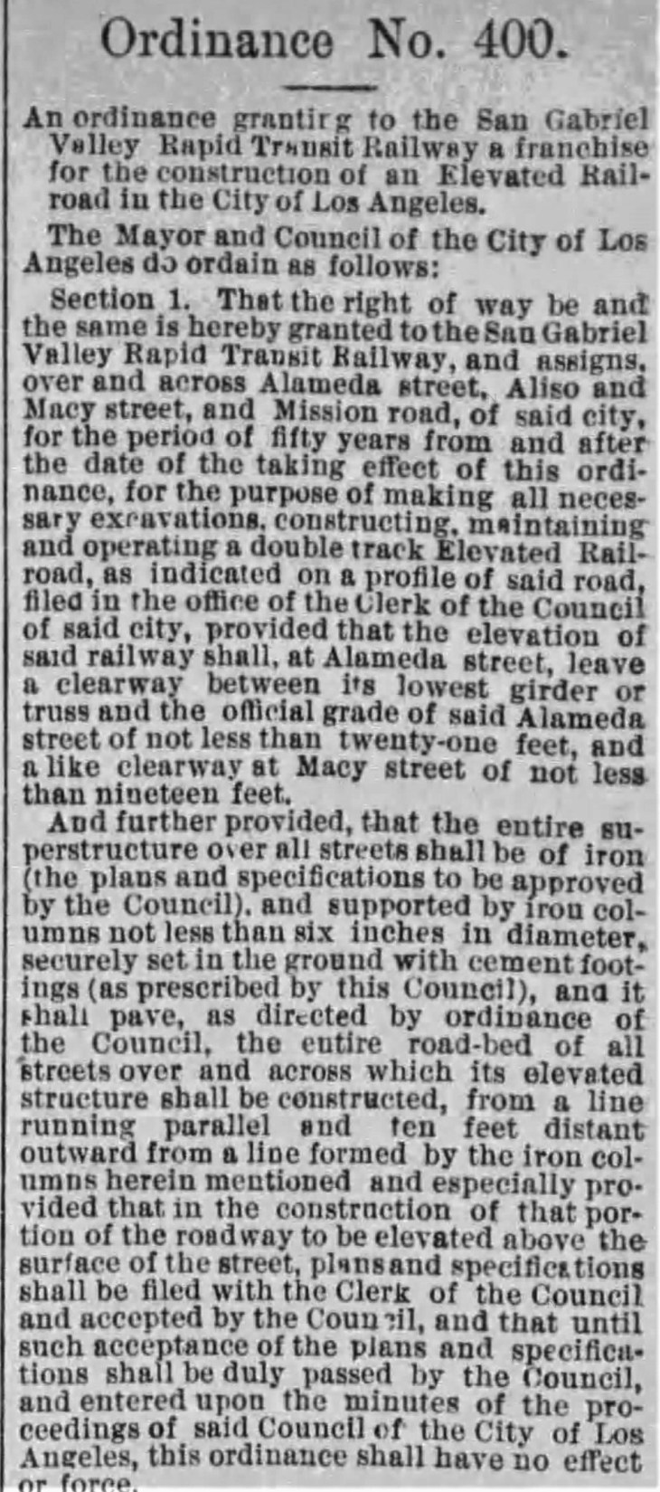 The_Evening_Express_Sat__Jun_23__1888_