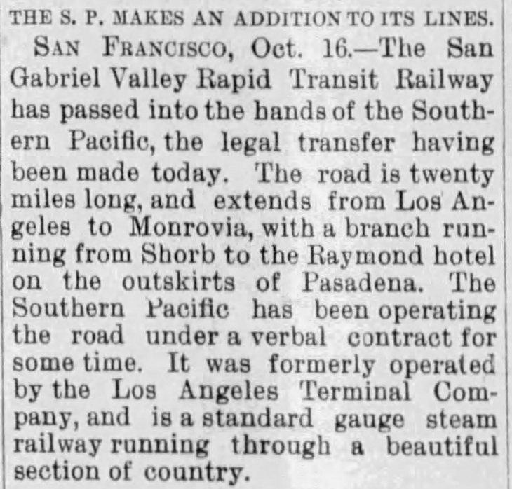 The_Evening_Express_Tue__Oct_17__1893_