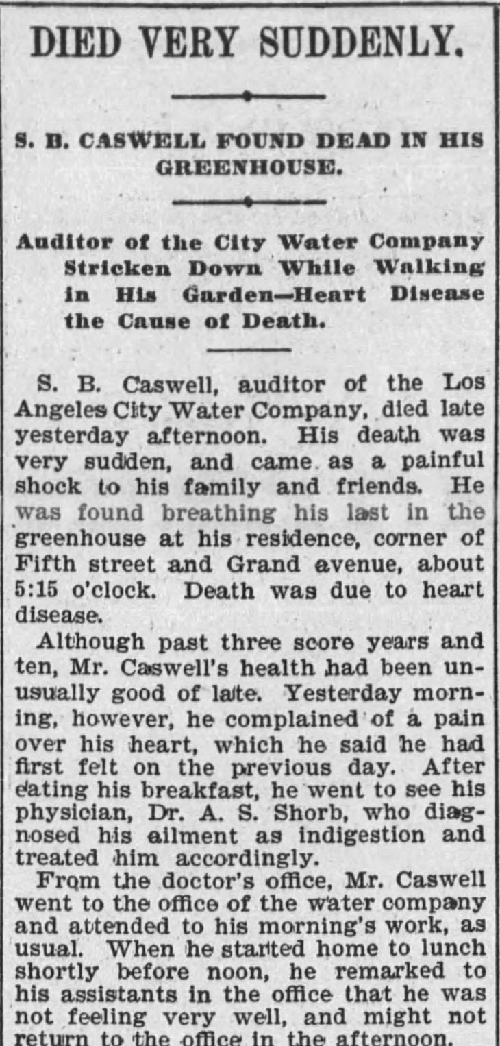 The_Los_Angeles_Times_Fri__Feb_4__1898_