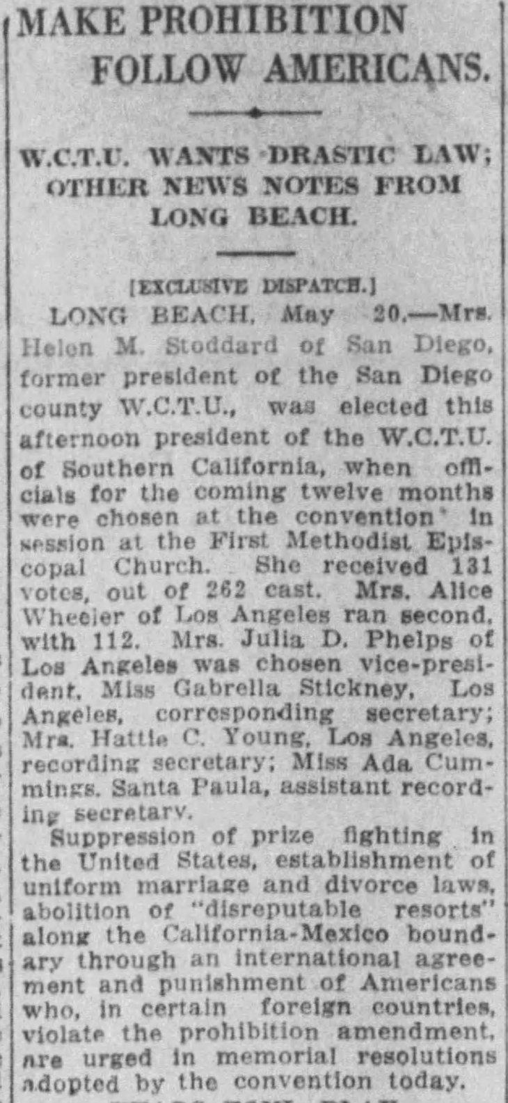 The_Los_Angeles_Times_Fri__May_21__1920_